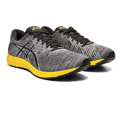 ASICS Gel-DS Trainer 24 Running Shoes