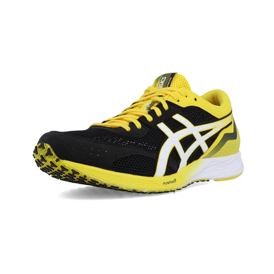 ASICS TartherEdge zapatillas de running  - AW19