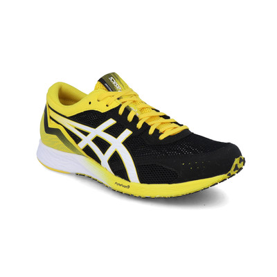 ASICS TartherEdge Running Shoes - AW19