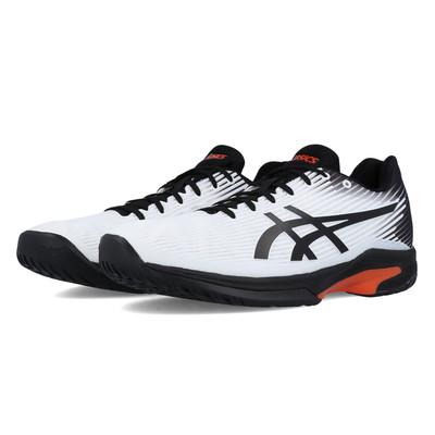 ASICS Solution Speed FF zapatillas de tenis - AW19