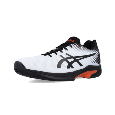 ASICS Solution Speed FF Tennis Shoes - AW19