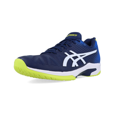 ASICS Solution Speed FF zapatillas de tenis - AW19