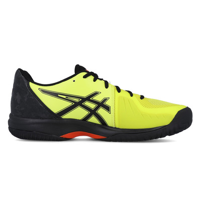 ASICS Gel-Court Speed Tennis Shoes - AW19