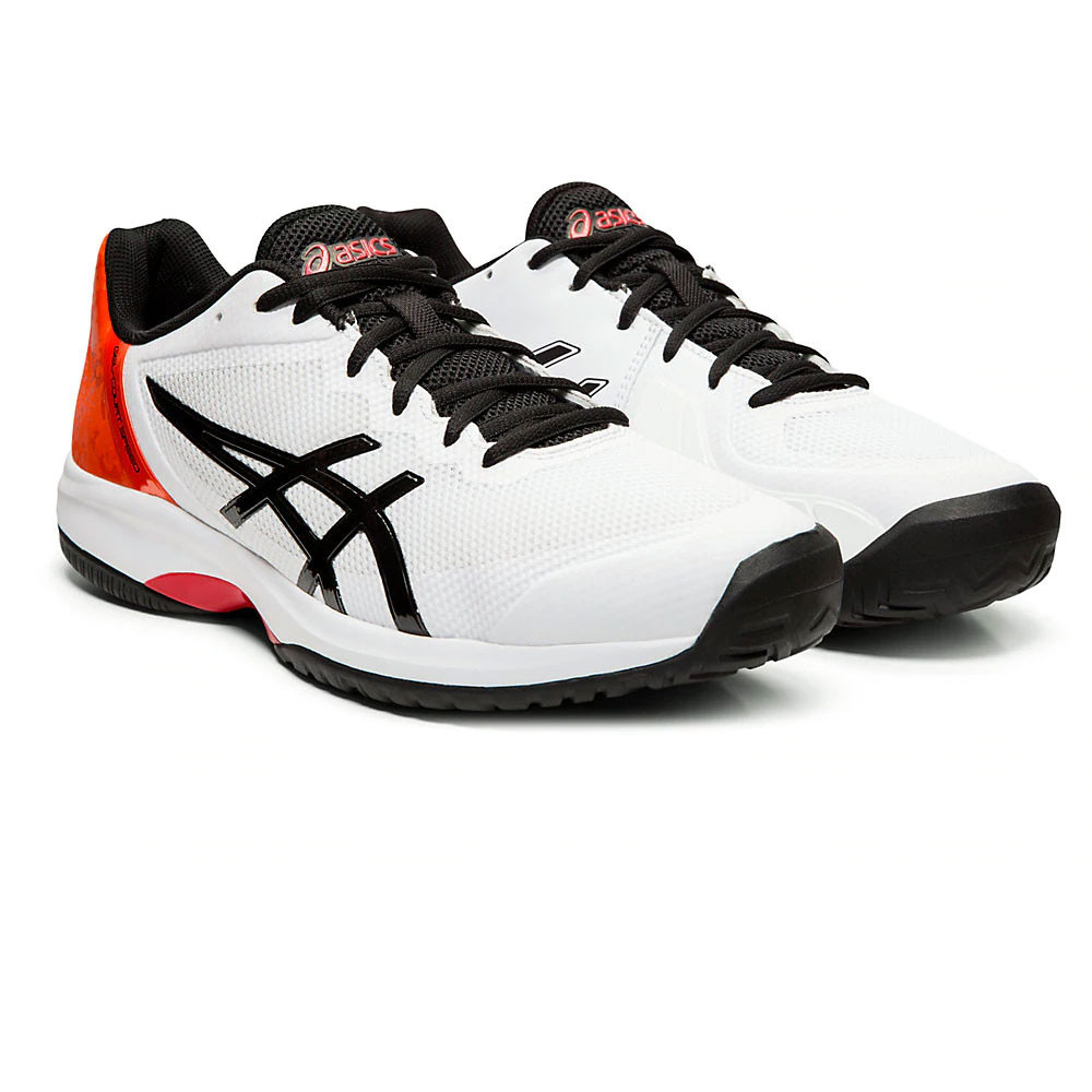 ASICS Gel-Court Speed zapatillas de tenis - AW19