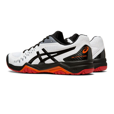 ASICS Gel-Challenger 12 Tennis Shoes - AW19