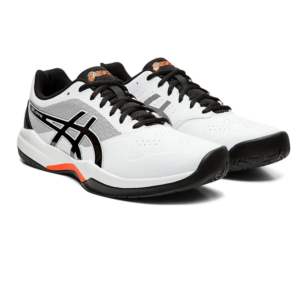 ASICS Gel-Game 7 zapatillas de tenis - AW19