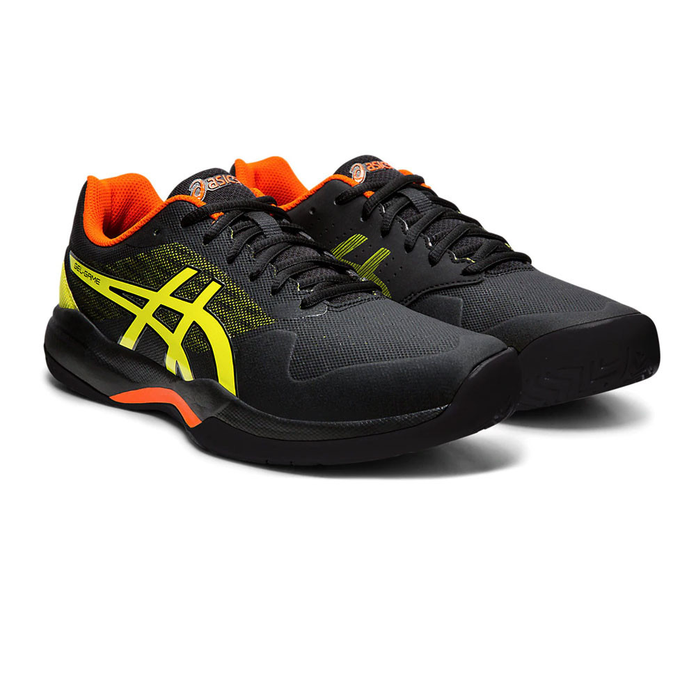 ASICS Gel Game 7 zapatillas de tenis AW19