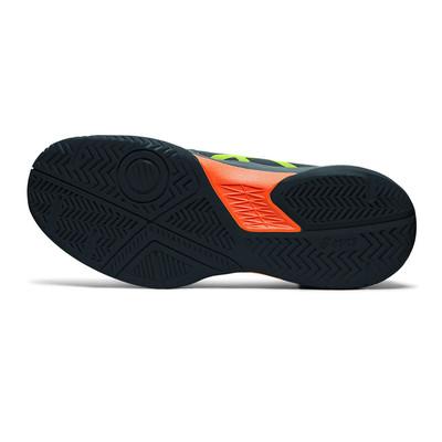 ASICS Gel-Game 7 Tennis Shoes - AW19