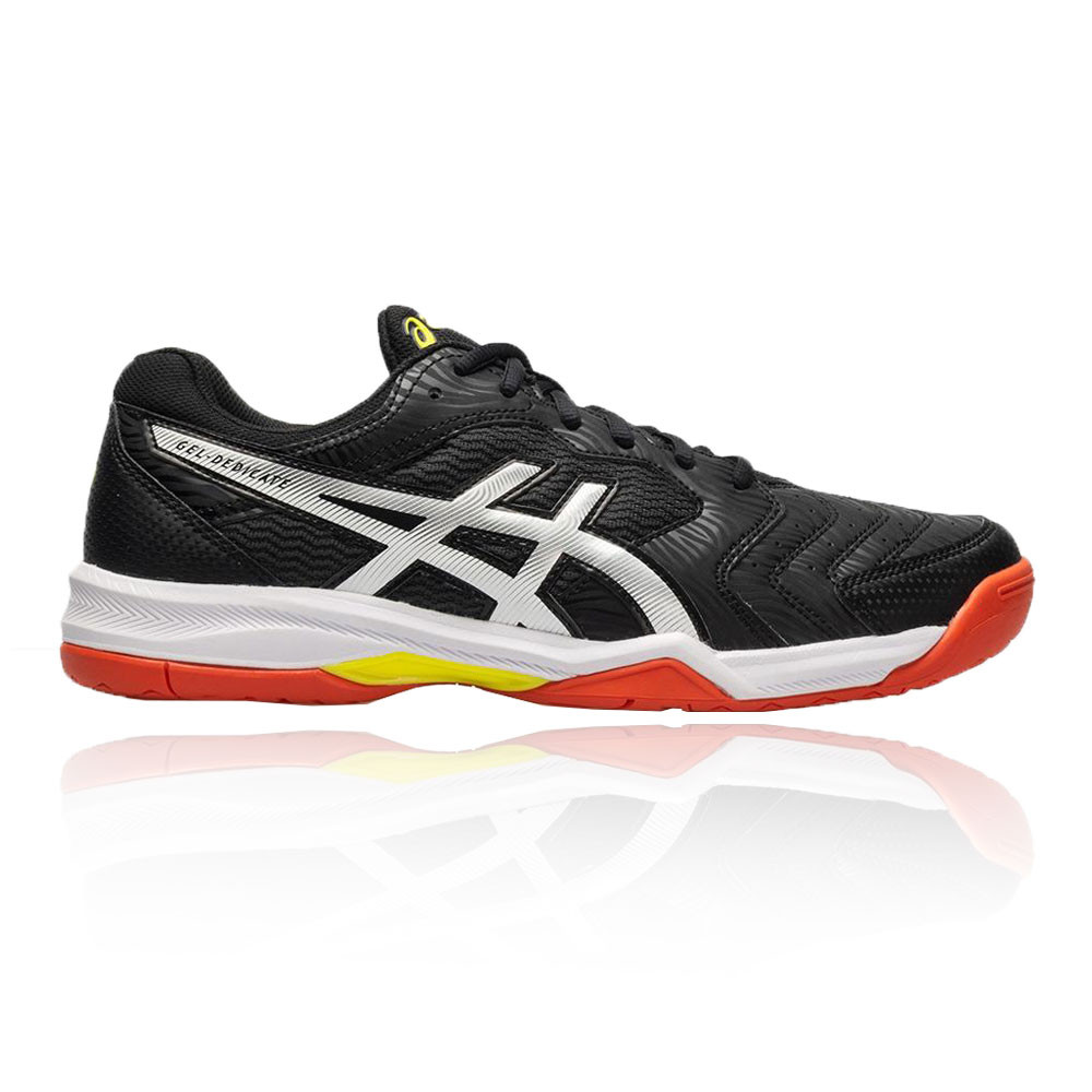 ASICS Gel-Dedicate 6 Tennis Shoes