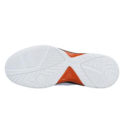 ASICS Gel-Dedicate 6 zapatillas de tenis - AW19