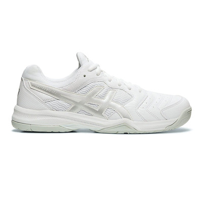 ASICS Gel-Dedicate 6 Tennis Shoes - AW19