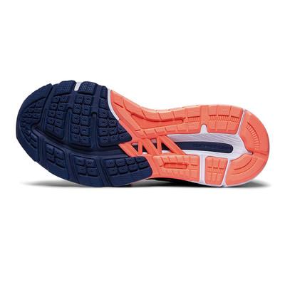 ASICS GT-4000 Women's Running Shoes - AW19