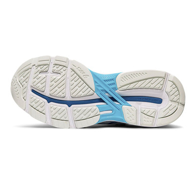 ASICS GT-2000 7 Women's Running Shoes - AW19