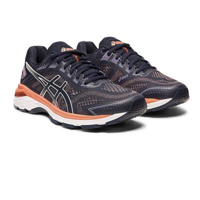 ASICS GT-2000 7 para mujer zapatillas de running  - AW19
