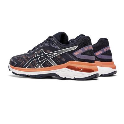 ASICS GT-2000 7 Women's Running Shoes - AW19