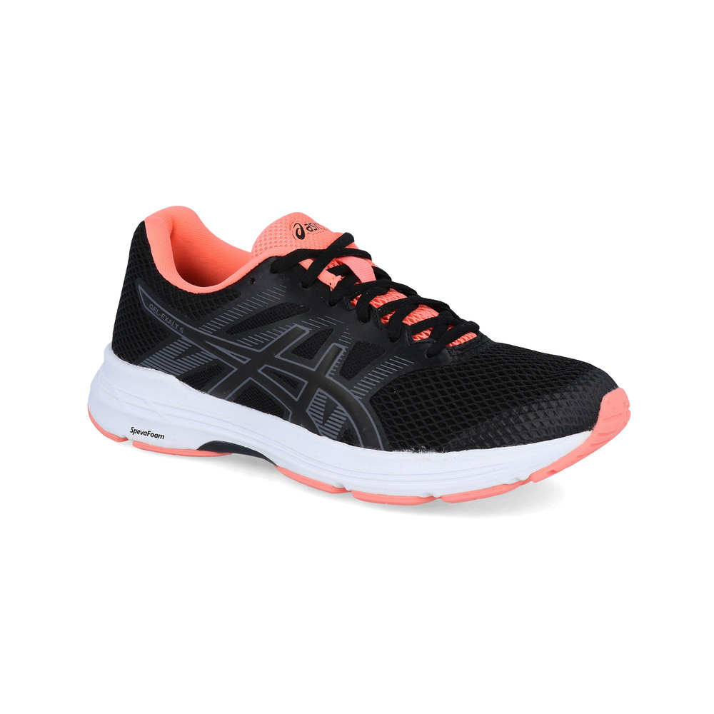 ASICS Gel Exalt 5 Women's Running Shoes