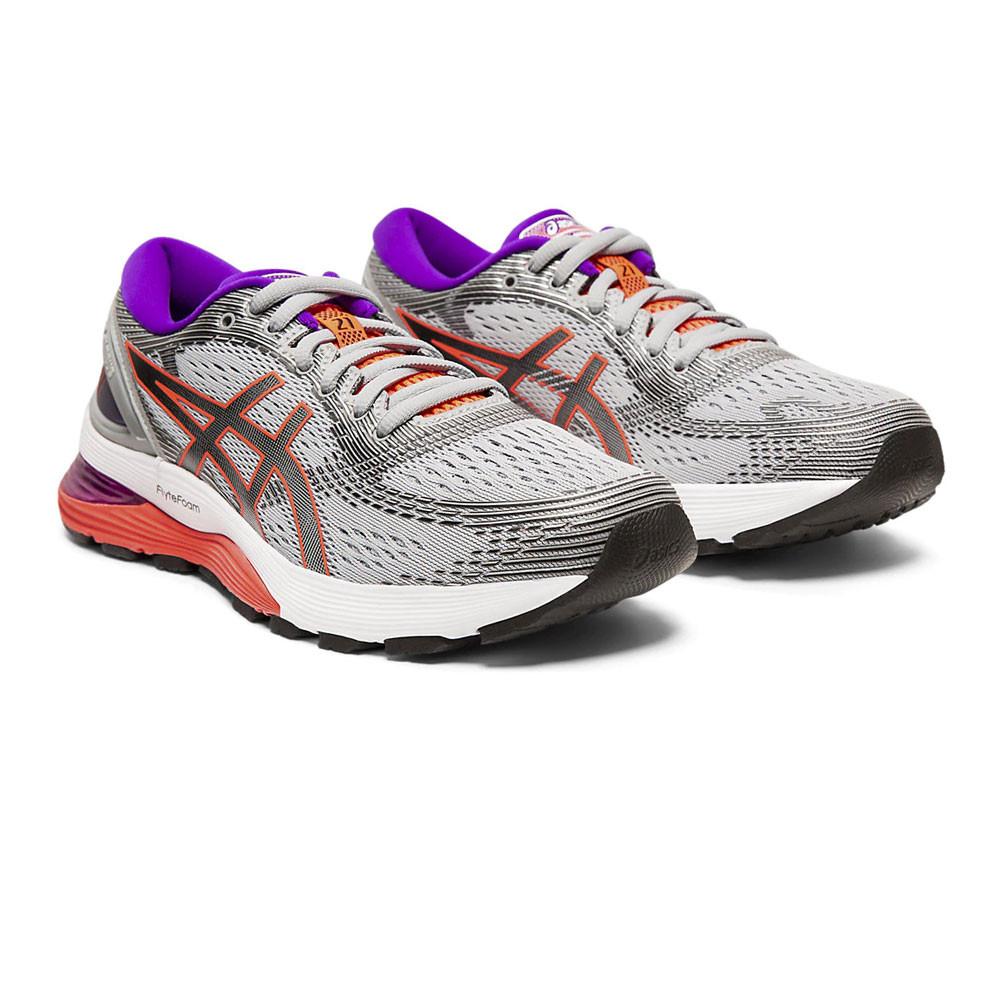 mizuno shoes size 39 female pdf original
