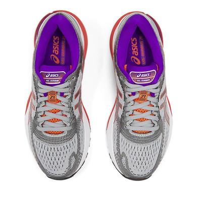 ASICS Gel-Nimbus 21 Women's Running Shoes - AW19