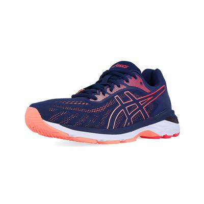 ASICS Gel-Pursue 5 para mujer zapatillas de running  - AW19