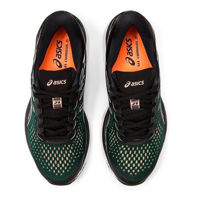ASICS Gel-Cumulus 21 Women's Running Shoes - AW19
