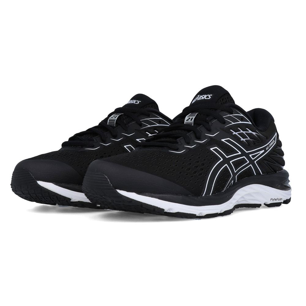 ASICS Gel-Cumulus 21 Women's Running Shoes - AW19