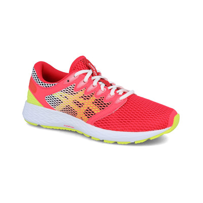 ASICS Roadhawk FF 2 Women's Running Shoes - AW19