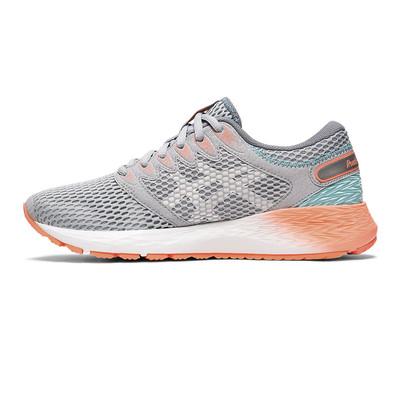 ASICS Roadhawk FF 2 Women's Running Shoes - AW19