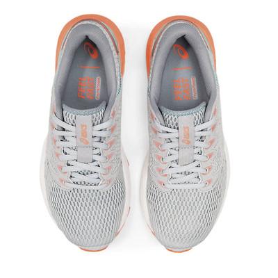 ASICS Roadhawk FF 2 para mujer zapatillas de running  - AW19
