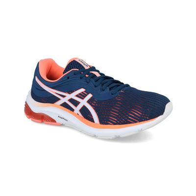 ASICS Gel-Pulse 11 Women's Running Shoes - AW19