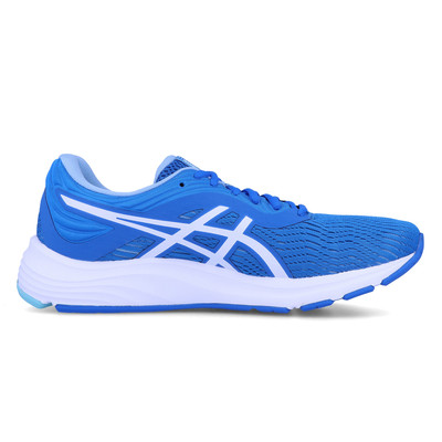 ASICS Gel-Pulse 11 Women's Running Shoes - AW19