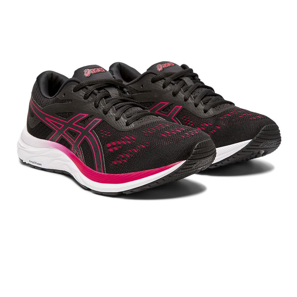 ASICS Gel-Excite 6 para mujer zapatillas de running  - AW19