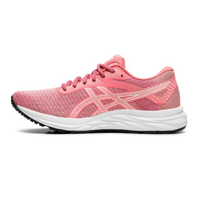 ASICS Gel-Excite 6 Twist Women's Running Shoes - AW19