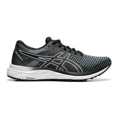 ASICS Gel-Excite 6 Twist Women's Running Shoes - AW19