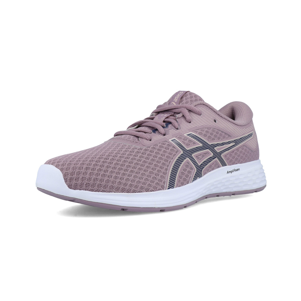 Cósmico rechazo Exponer  ASICS Patriot 11 Women's Running Shoes - 40% Off | SportsShoes.com
