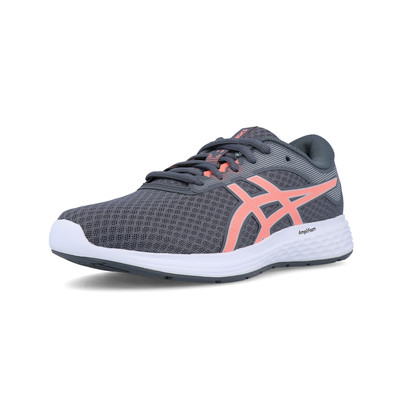 ASICS Patriot 11 Women's Running Shoes - AW19