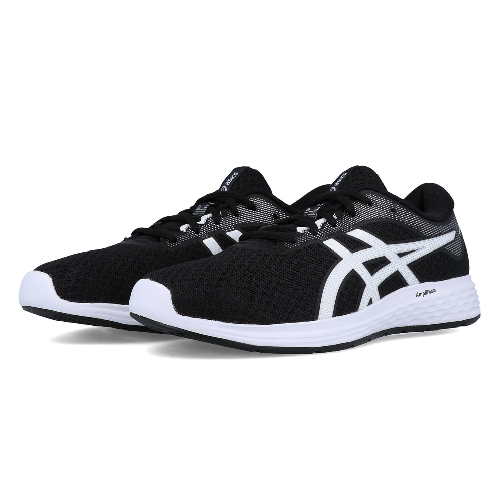 ASICS Patriot 11 Women's Running Shoes SS20