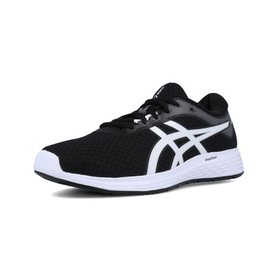 ASICS Patriot 11 Women's Running Shoes - SS20