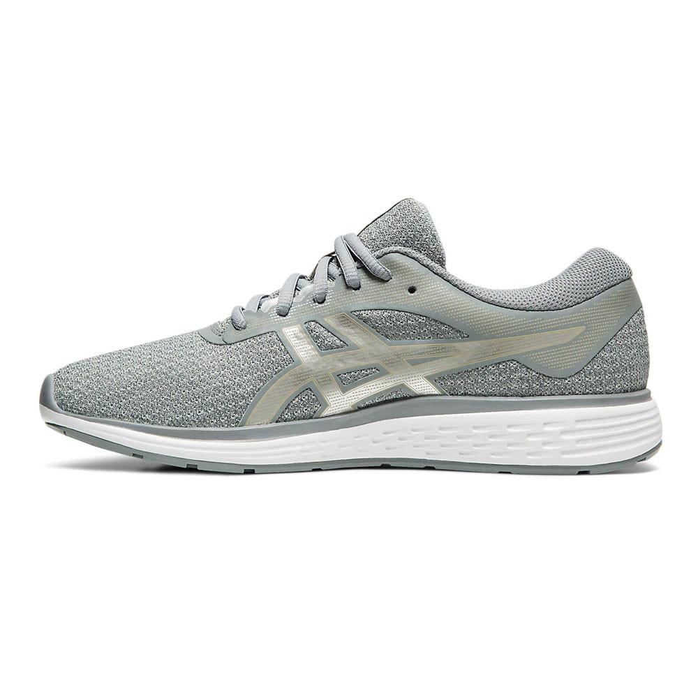 asics patriot 8 women's running shoes 95