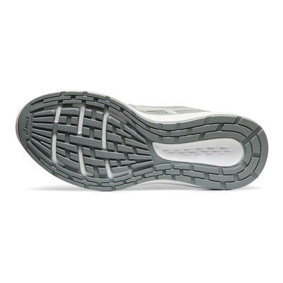 ASICS Patriot 11 Twist Women's Running Shoes - AW19