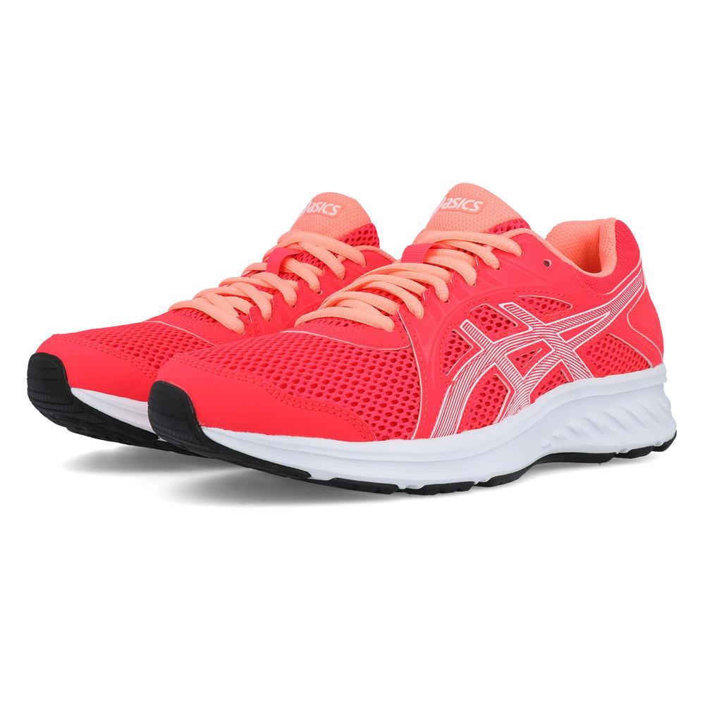 ASICS Jolt 2 para mujer zapatillas de running  - AW19