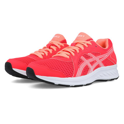 ASICS Jolt 2 Women's Running Shoes