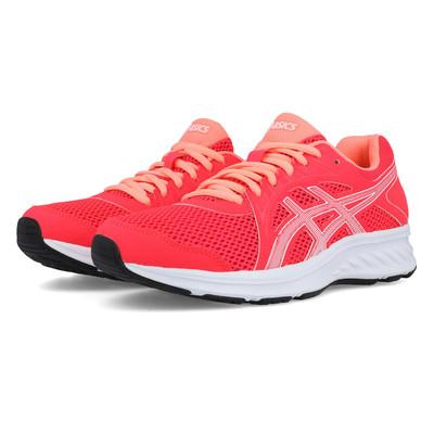 ASICS Jolt 2 Women's Running Shoes - AW19