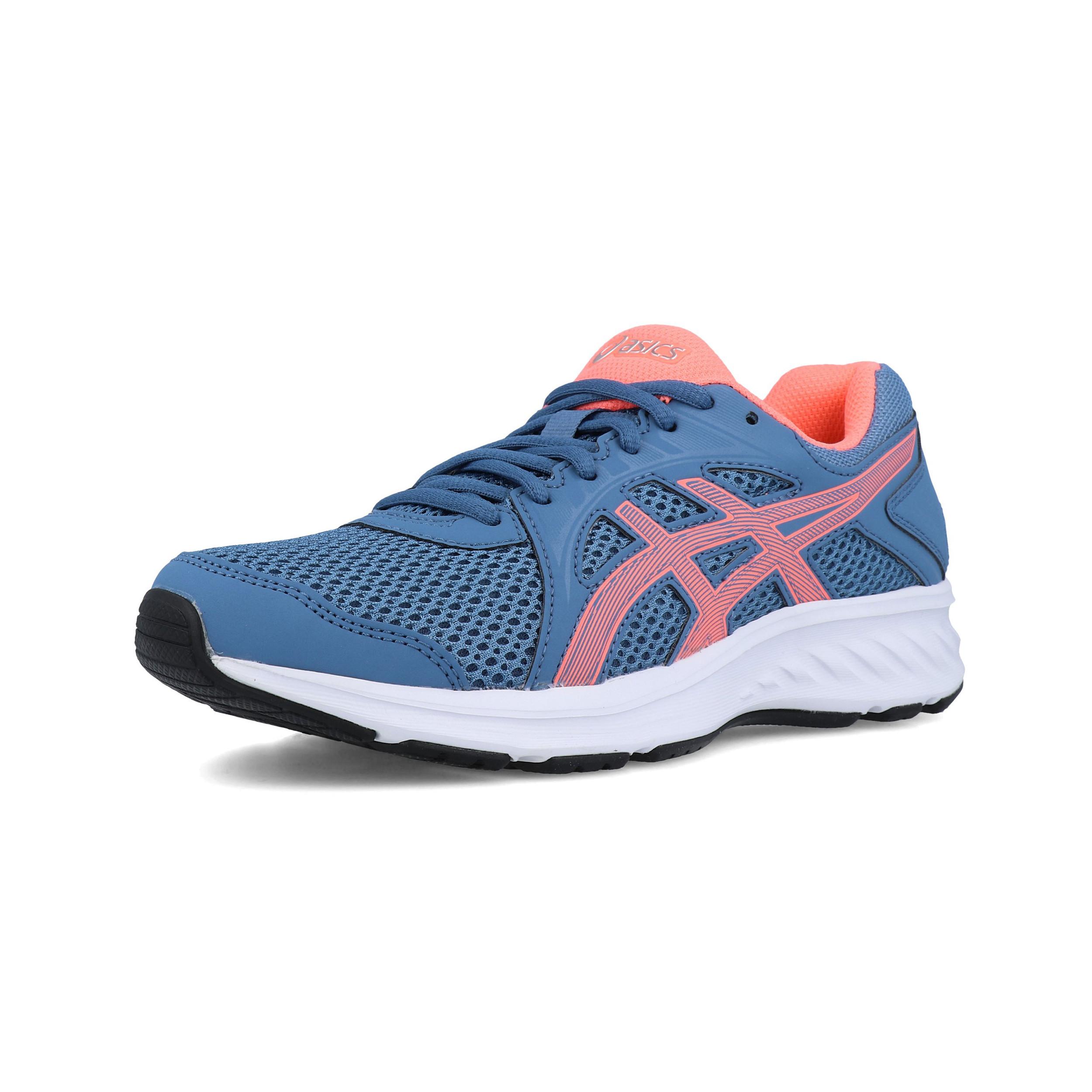 Running Asics   DynaFlyte 2 per donna scarpe da corsa Rosa