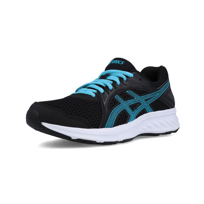 ASICS Jolt 2 Women's Running Shoes - AW19