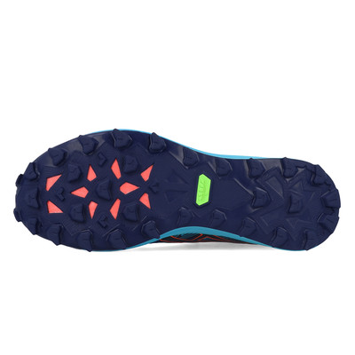 ASICS Fujitrabuco Pro Women's Trail Running Shoes - AW19