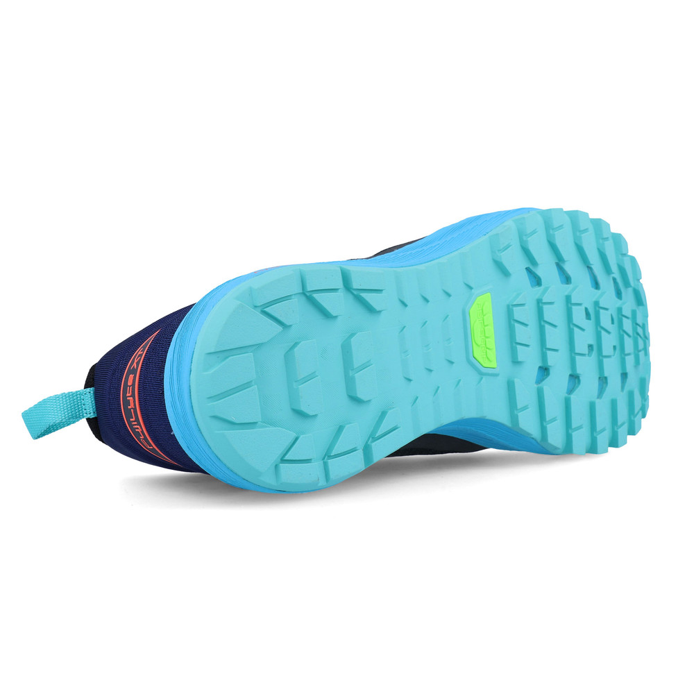 ASICS FujiLyte XT Chaussure Course Trial AW19: