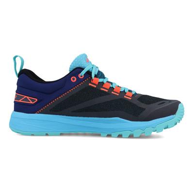 ASICS FujiLyte XT para mujer trail zapatillas de running  - AW19