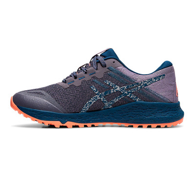 ASICS Alpine XT 2 Women's Trail Running Shoes - AW19