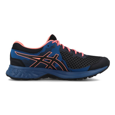 ASICS Gel-Sonoma 4 Women's Trail Running Shoes - AW19