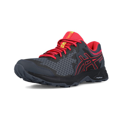 ASICS Gel-Sonoma 4 Women's Trail Running Shoes - AW19